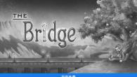 Epic Games Store 最新的限時免費活動又來啦!這次放送的是《The […]