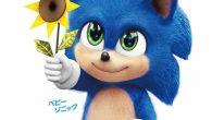 派拉蒙影業的《Sonic the Hedgehog 音速小子》真人版電影歷經千辛 […]