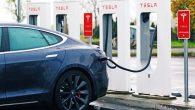 近年來電動車銷量愈來愈多,發展電動車的車商也愈來愈多,但最大的問題是充電設備不夠 […]