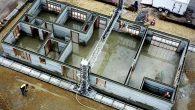 蓋房子到底有多花錢?依照《台北市都市更新建築工程造價基準》規定,鋼筋混泥土建築最 […]