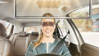 天氣炎熱時,直射的陽光為司機們帶來很多不便,也造成了不少車禍事件,因此許多人會在 […]