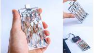 先前曾發表小魚乾 USB 隨身碟的 ニケルxpは1/12,13HMJ両日[E-8 […]