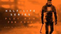 Valve 科幻類型第一人稱射擊遊戲《Half-Life 戰慄時空》新篇章「Ha […]