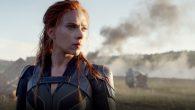 《Black Widow 黑寡婦》個人電影即將在 2020 年 4 月上映,Ma […]