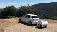 電動車重要的不只有動力速度,電池電量更是重中之重,尤其是要長途旅行時,第一件事必 […]