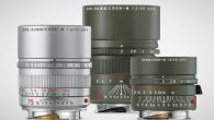 徠卡相機公司推出三款徠卡 M 系統的新鏡頭「銀色 APO-Summicron-M […]