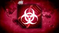 曾登上付費遊戲第一名的策略模擬類遊戲《Plague Inc. 瘟疫公司》,玩家必 […]