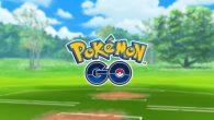 Niantic 和 Pokémon Company International  […]