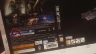 《Final Fantasy VII 重製版》(Final Fantasy VI […]