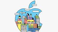 武漢肺炎(新冠肺炎、COVID-19)疫情延燒,Apple 蘋果公司聲明表示供應 […]