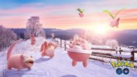 《Pokémon GO》年度慶祝情人節活動將從台灣時間 2020 年 2 月 1 […]