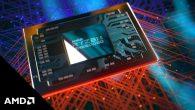 AMD 推出兩款 AMD Ryzen R1000 嵌入式低功耗處理器,為客戶提供 […]