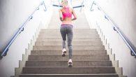 健身菜鳥一開始要了解自己的目標,是要減重還是減脂肪?也會疑惑健身飲食的問題,尤其 […]