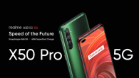 realme 在《Speed of the Future 全球線上新品發表會》發 […]