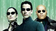 Keanu Reeves 基努李維主演的《駭客任務 4》和《捍衛任務 4》兩部系 […]