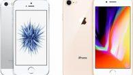 美國商業雜誌《Fast Company》報導,傳聞中即將發表的 Apple 平價 […]
