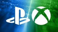 Sony 次世代家用遊戲主機 PlayStation 5 / PS5 和 Mic […]