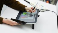 Wacom 推出 Wacom One 13 吋繪圖螢幕,專為新世代創作者打造而成 […]