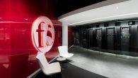 多雲應用供應商 F5 Networks 在 2019 年 12 月 19 日宣布 […]