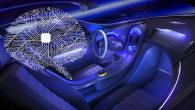汽車半導體供應商 NXP 恩智浦推出全新 S32G 汽車網路處理器。這款處理器是 […]