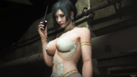 《Resident Evil 3 惡靈古堡 3 重製版》即將在 2020 年 4 […]