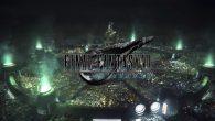 將在 4 月 10 日發行的 PS4 角色扮演遊戲《Final Fantasy  […]