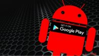 Check Point 研究人員近日在 Google Play 商店發現 Hak […]