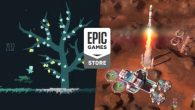 Epic Games Store 推出最新的限時免費活動,這次放送的遊戲是出自《 […]