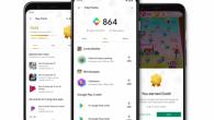 Google 台灣宣布使用者獎勵計劃「Google Play Points」在台 […]