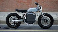 提到電動摩托車,現在路上最多的非 Gogoro 莫屬,然而就算 Gogoro 滿 […]