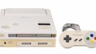 全球最稀有的遊戲主機「Nintendo PlayStation」日前在拍賣會上以 […]