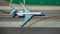 全球公務航空公司維思達公務機,公布 2019 年業績,其中以中東地區業績優異,會 […]