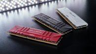 電腦 CPU 處理器攸關電腦系統運算速度的最大關鍵因素,同樣 GPU 繪圖晶片是 […]