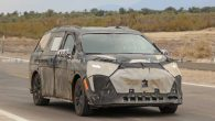 據國外汽車媒體報導,Toyota 豐田日前召開的經銷商會議中,揭露了 2024  […]