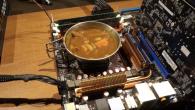 日本 YouTuber たれみみ 先前利用 AMD CPU 處理器烤和牛,讓不少 […]