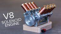 對於車迷來說,引擎聲浪比高級音響更加悅耳,尤其是許多知名超跑、豪華跑車都會搭載  […]