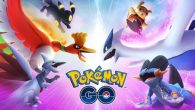Niantic 與寶可夢公司宣布《Pokémon GO》 GO 對戰聯盟第 1  […]