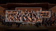 赫赫有名的百年歷史管弦樂團「柏林愛樂樂團(Berliner Philharmon […]