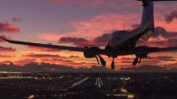 《Microsoft Flight Simulator 微軟模擬飛行》向來是首屈 […]