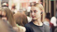 Sony 推出 h.ear 系列首款真無線藍牙耳機 WF-H800,延續 h.e […]