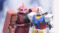 為了宣傳東京奧運,日本在 2019 年 7 月宣布要把 11吋 Gundam 鋼 […]