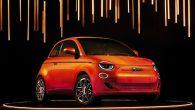 Fiat 飛雅特近日公開全新 Fiat 500 第三代車型,車身外型延續前一代的 […]