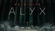 時隔 15 年才推出的續作《Half-Life 戰慄時空》新篇章「Half-Li […]