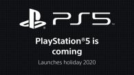 繼微軟公佈 Xbox Series X 硬體細節後,Sony 也不甘示弱宣布次世 […]