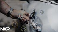 恩智浦半導體推出全新汽車數位鑰匙,讓智慧型手機、遙控鑰匙和其他行動裝置皆能安全地 […]