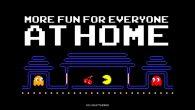 Stay Home 宅在家很無聊?遊戲發行商 Bandai Namco 萬代南夢 […]