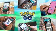 《Pokémon GO》遊戲更新囉!官方表示為了讓玩家們不論身處世界上的任何地方 […]