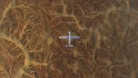 《Microsoft Flight Simulator 微軟模擬飛行》先前發布  […]
