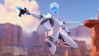 《鬥陣特攻》的第 32 位英雄「迴音」已經在 PC、Xbox One、PS4 和 […]