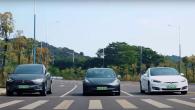 Tesla 特斯拉電動車迄今已經發表了 5 款車型,其中 Model 3 、 M […]